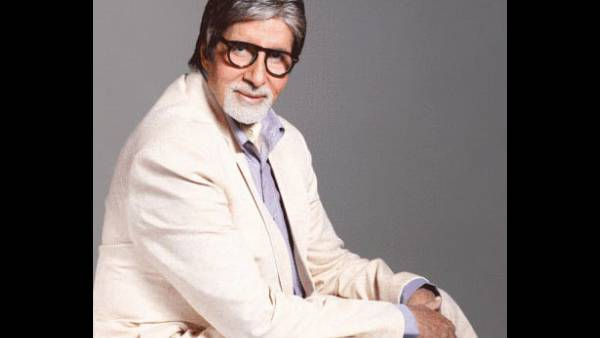 Amitabh Bachchan And Anand Pandit Funded COVID-19 Centre Starts Operations